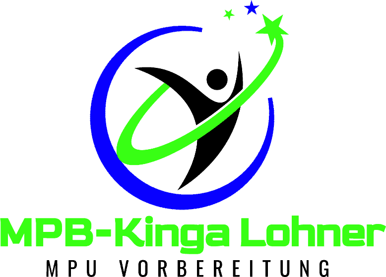 MPU Vorbereitung - Kinga Lohner